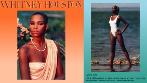 whitney_houston_cd.jpg