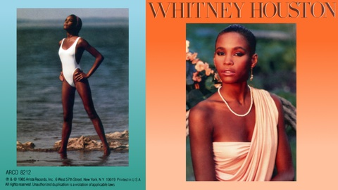 whitney_houston_cd_2.jpg